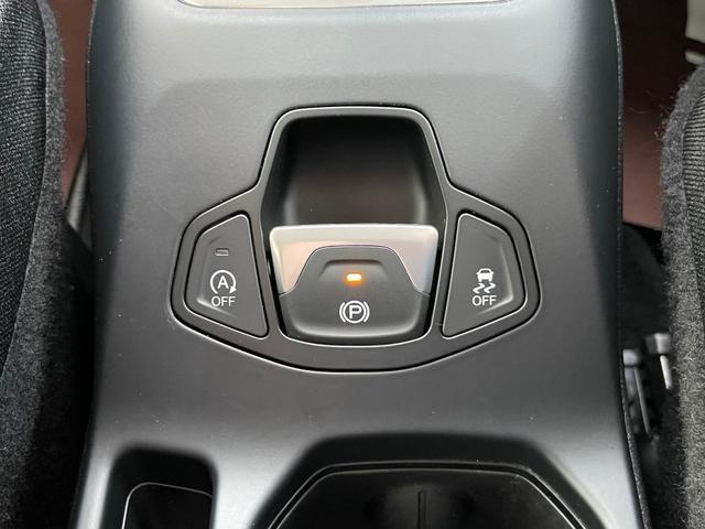 ナイトイーグル Uconnect7インチタッチパネルモニタ- TOYOオープンカントリーR/T クルコン バックカメラ ブラインドスポットモニター アイドリングストップ ルーフレール ETC スマートキー(39枚目)