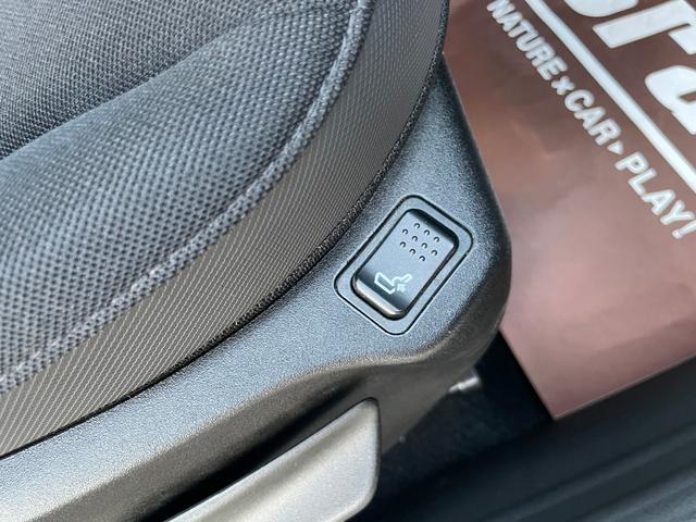 ナイトイーグル Uconnect7インチタッチパネルモニタ- TOYOオープンカントリーR/T クルコン バックカメラ ブラインドスポットモニター アイドリングストップ ルーフレール ETC スマートキー(44枚目)