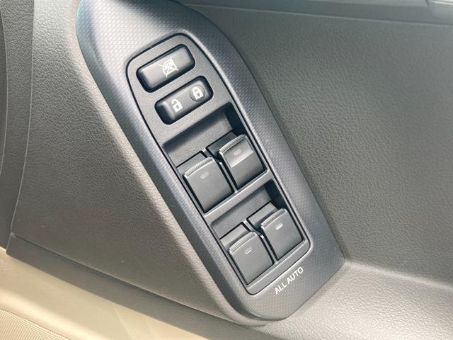 TX Lパッケージ マーテルギア製17インチAW レザーシート 前席パワーシート GPSレーダー 電動格納サードシート 前席シートヒーター  純正SDナビ Bカメラ Bluetooth接続 フルセグTV HIDライト(19枚目)