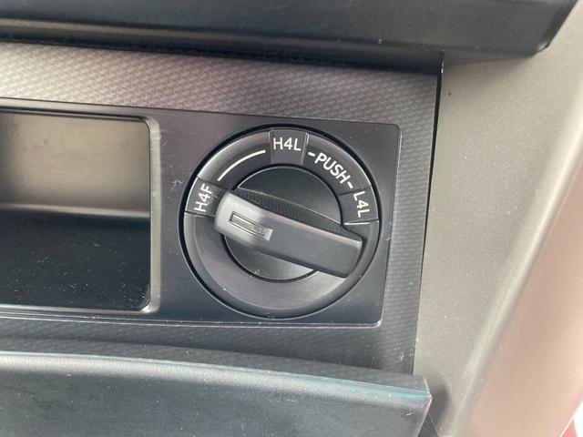 TX Lパッケージ マーテルギア製17インチAW レザーシート 前席パワーシート GPSレーダー 電動格納サードシート 前席シートヒーター  純正SDナビ Bカメラ Bluetooth接続 フルセグTV HIDライト(25枚目)