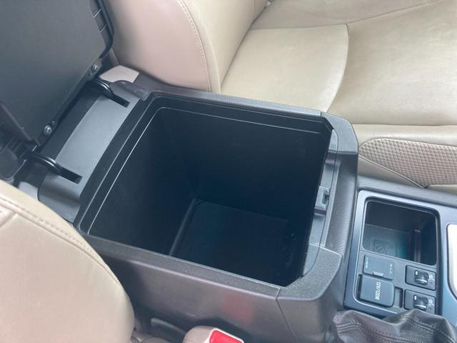TX Lパッケージ マーテルギア製17インチAW レザーシート 前席パワーシート GPSレーダー 電動格納サードシート 前席シートヒーター  純正SDナビ Bカメラ Bluetooth接続 フルセグTV HIDライト(30枚目)