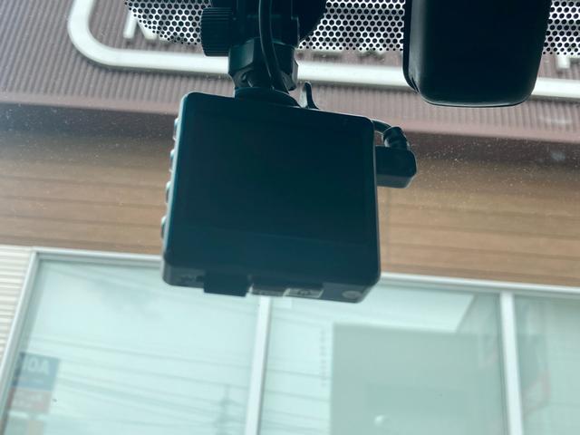 TX Lパッケージ マーテルギア製17インチAW レザーシート 前席パワーシート GPSレーダー 電動格納サードシート 前席シートヒーター  純正SDナビ Bカメラ Bluetooth接続 フルセグTV HIDライト(31枚目)