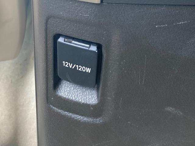 TX Lパッケージ マーテルギア製17インチAW レザーシート 前席パワーシート GPSレーダー 電動格納サードシート 前席シートヒーター  純正SDナビ Bカメラ Bluetooth接続 フルセグTV HIDライト(45枚目)