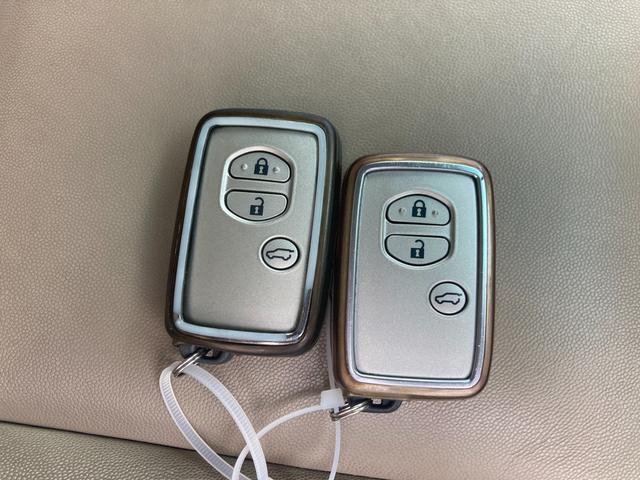 TX Lパッケージ マーテルギア製17インチAW レザーシート 前席パワーシート GPSレーダー 電動格納サードシート 前席シートヒーター  純正SDナビ Bカメラ Bluetooth接続 フルセグTV HIDライト(51枚目)