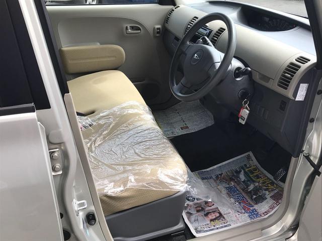 L 4WD CD ベンチシート コラムオートマ 軽自動車(13枚目)