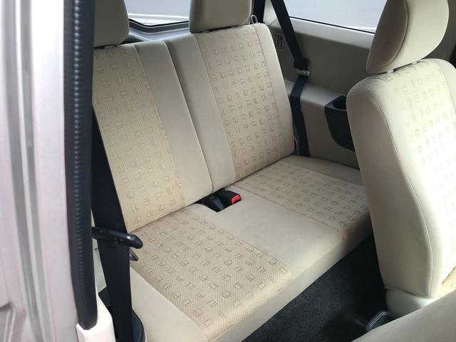 VR 4WD ターボ CD キーレス 15AW 軽自動車(14枚目)