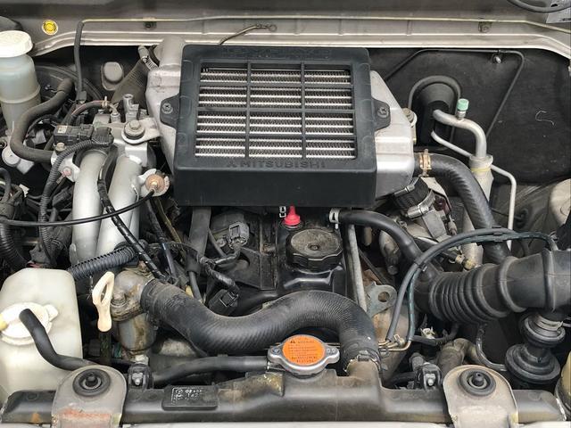 VR 4WD ターボ CD キーレス 15AW 軽自動車(17枚目)