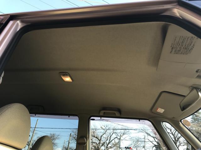 RS 4WD ターボ CD キーレス タイミングベルト交換済(12枚目)