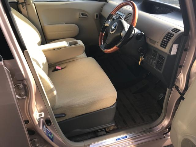 RS 4WD ターボ CD キーレス タイミングベルト交換済(13枚目)