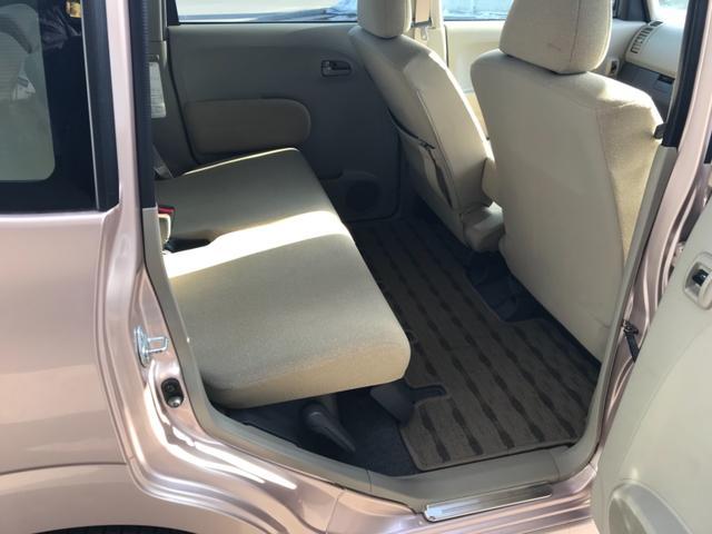 RS 4WD ターボ CD キーレス タイミングベルト交換済(14枚目)