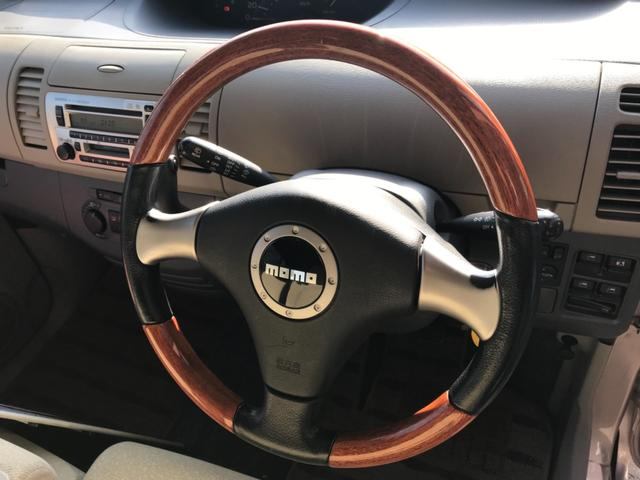 RS 4WD ターボ CD キーレス タイミングベルト交換済(16枚目)
