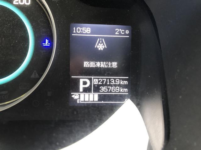 「スズキ」「イグニス」「SUV・クロカン」「秋田県」の中古車7