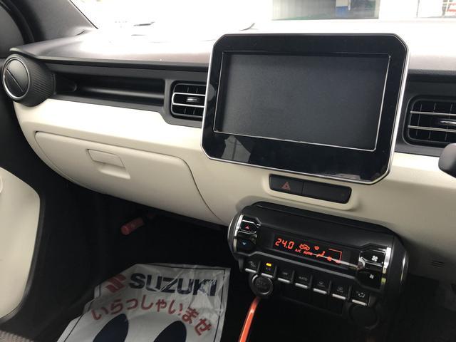 「スズキ」「イグニス」「SUV・クロカン」「秋田県」の中古車9