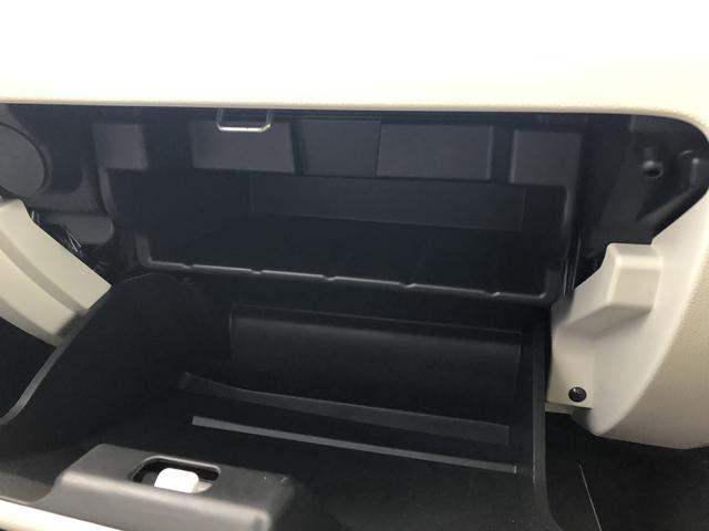 「スズキ」「イグニス」「SUV・クロカン」「秋田県」の中古車16