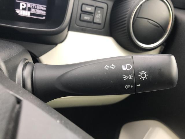 「スズキ」「イグニス」「SUV・クロカン」「秋田県」の中古車20