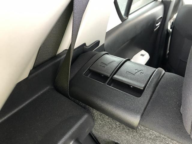 「スズキ」「イグニス」「SUV・クロカン」「秋田県」の中古車35