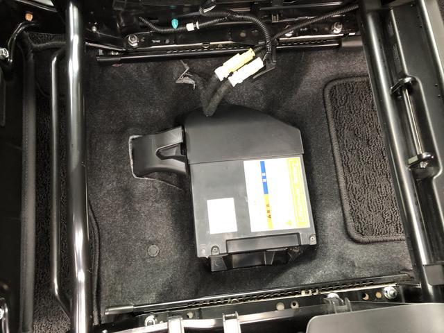 スズキのエコシステムの要、リチウムイオンバッテリー。