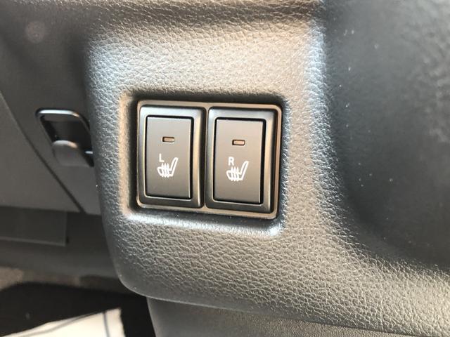 ギア HYBRID XZターボ 4WD 全方位カメラ装備(16枚目)