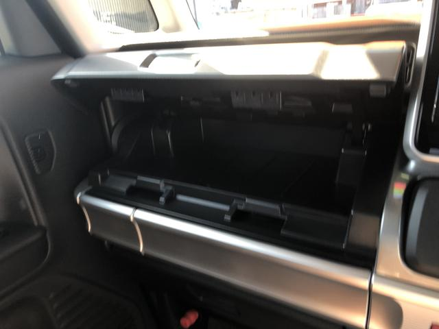ギア HYBRID XZターボ 4WD 全方位カメラ装備(22枚目)