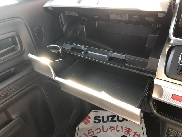 ギア HYBRID XZターボ 4WD 全方位カメラ装備(23枚目)