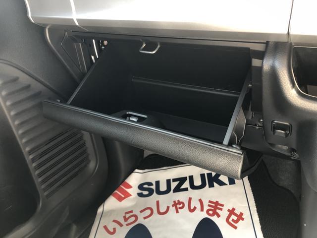 ギア HYBRID XZターボ 4WD 全方位カメラ装備(24枚目)