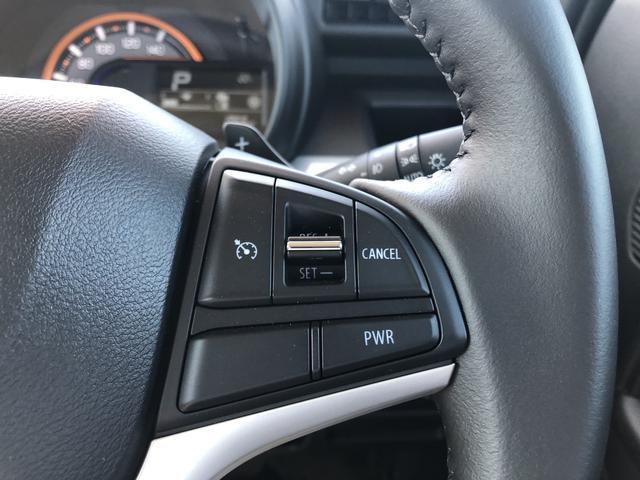 ギア HYBRID XZターボ 4WD 全方位カメラ装備(28枚目)