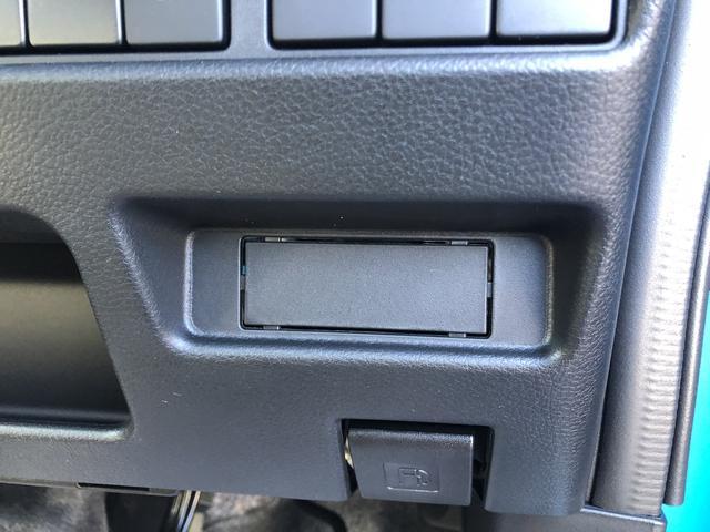 ギア HYBRID XZターボ 4WD 全方位カメラ装備(31枚目)
