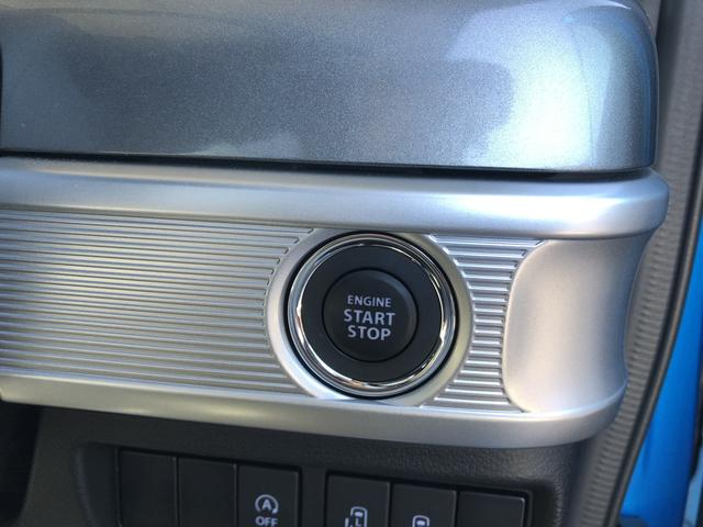 ギア HYBRID XZターボ 4WD 全方位カメラ装備(33枚目)