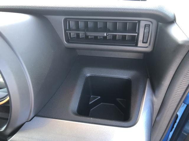 ギア HYBRID XZターボ 4WD 全方位カメラ装備(34枚目)