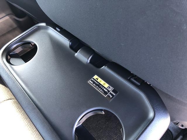 ギア HYBRID XZターボ 4WD 全方位カメラ装備(50枚目)