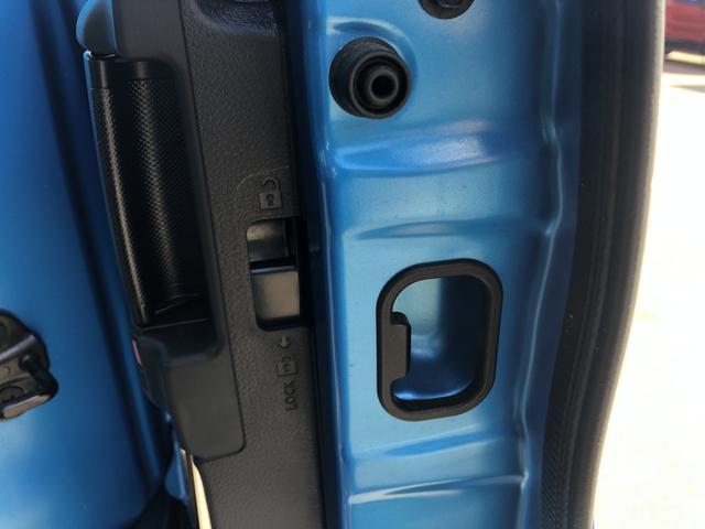 ギア HYBRID XZターボ 4WD 全方位カメラ装備(60枚目)