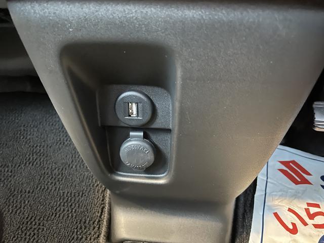 カスタム HYBRID XSターボ 4WD(12枚目)