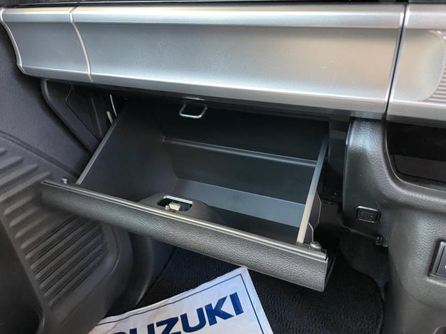 カスタム HYBRID XSターボ 4WD(22枚目)