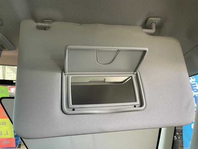カスタム HYBRID XSターボ 4WD(24枚目)