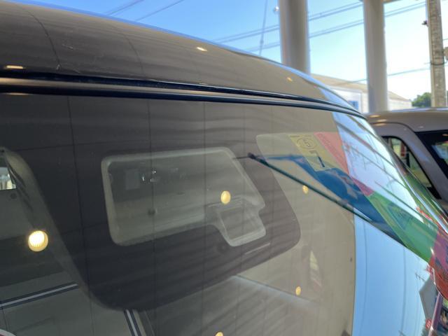 カスタム HYBRID XSターボ 4WD(66枚目)