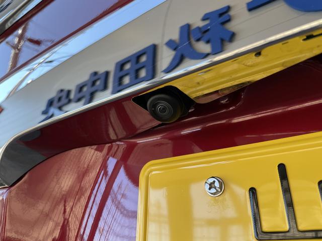 カスタム HYBRID XSターボ 4WD(70枚目)