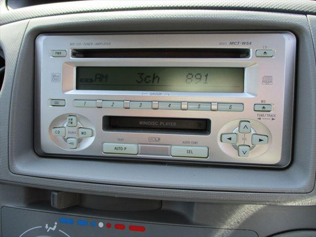 X リミテッドチェーン車CDキーレス(13枚目)