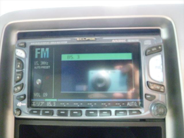 SX 70th-II チェーン車ナビキーレスCD.ETC(12枚目)