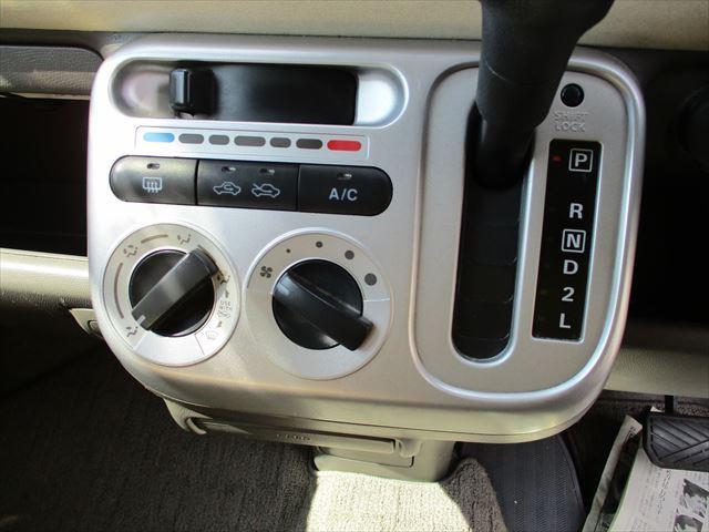 S チェーン車キーレスETC(13枚目)