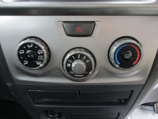 S Xバージョンチェーン車ナビCDキーレスETC(12枚目)