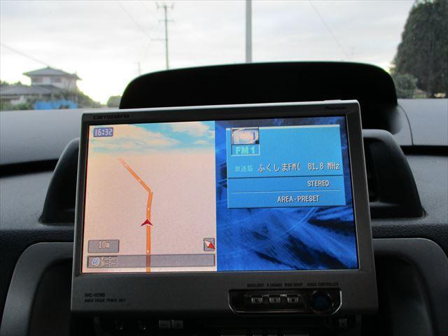 S Xバージョンチェーン車ナビCDキーレスETC(13枚目)