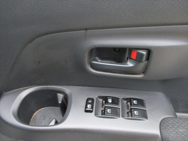 S Xバージョンチェーン車ナビCDキーレスETC(15枚目)
