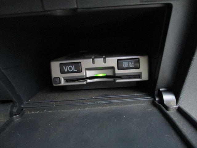 S Xバージョンチェーン車ナビCDキーレスETC(16枚目)