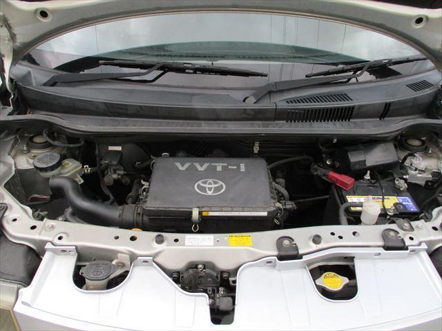 S Xバージョンチェーン車ナビCDキーレスETC(17枚目)