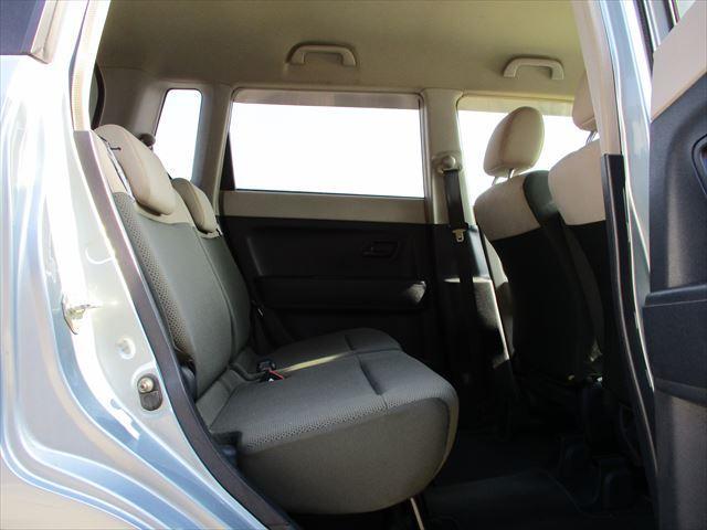 D 4WD タイベルト交換済みHDDナビCDキーレス(10枚目)