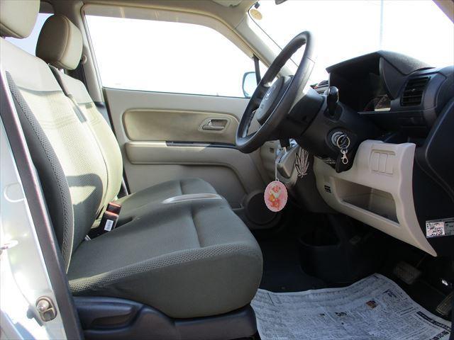 D 4WD タイベルト交換済みHDDナビCDキーレス(11枚目)