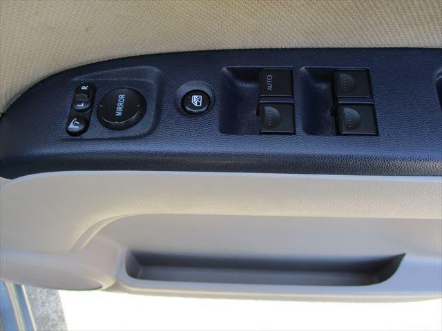 D 4WD タイベルト交換済みHDDナビCDキーレス(15枚目)
