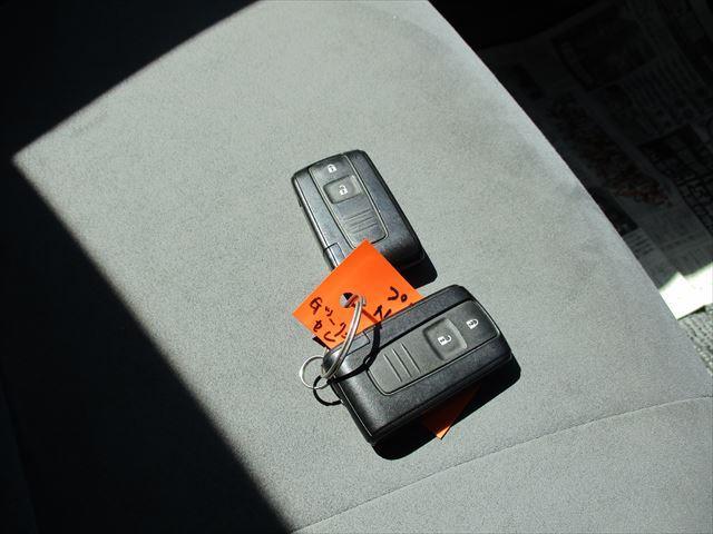 Sツーリングセレクションチェーン車ナビCD.Bカメラキレス(19枚目)