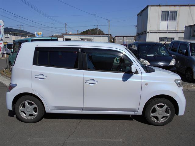 CX チェーン車ナビCDキーレス(4枚目)
