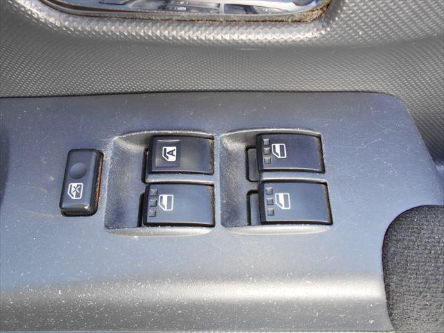 CX チェーン車ナビCDキーレス(16枚目)